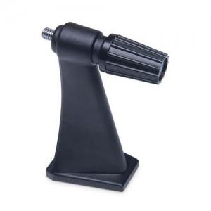 [부쉬넬] 비노홀더 Binocular Tripod Adapter