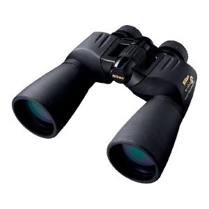 [니콘] 쌍안경 Action EX 10x50