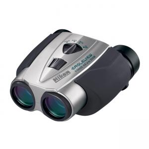 [니콘] 쌍안경 이글뷰 8-24x25 CF ZOOM (EAGLEVIEW 8-24x25 CF) 줌