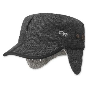 [오알(OR)] 유콘캡(Yukon Cap™)