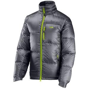 [고라이트] 2010베어투스(Beartooth 650 Jacket) 50%세일