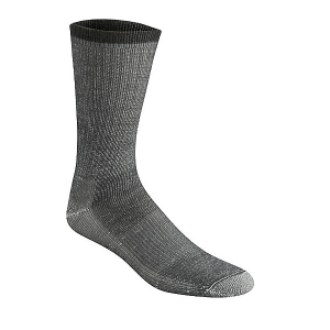 [위그암] 메리노울 컴포트 하이커 라이트 Merino Wool/Comfort Silk Hiker