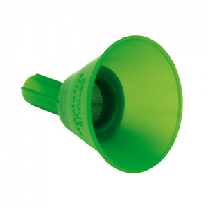 [옵티머스] 연료깔대기 Funnel