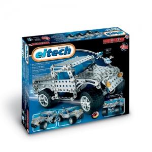 [에이텍] C09 짚 Jeep's