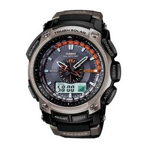[카시오] 프로트렉 PRG-500-1