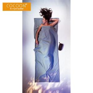 [코쿤 Cocoon] 사각라이너 코튼 travesheet cotton CT-14