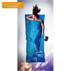 [코쿤 Cocoon] 사각라이너 코튼 travesheet cotton CT-22