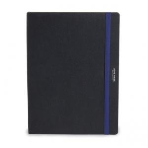 [애크미메이드] Hardback Folio - eReader