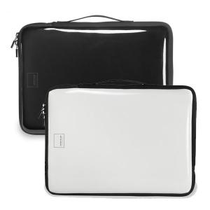 [애크미메이드] Slick Laptop Sleeve 노트북파우치