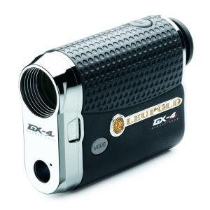 [르폴드] 레이저거리측정기(골프용) GX-4 Digital Golf Laser Rangefinder
