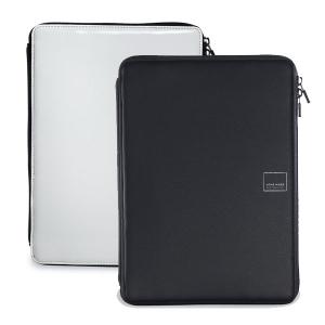[애크미메이드] Slick Case iPad 아이패드 파우치