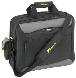 [타거스] TCG417AP 17와이드형 노트북가방