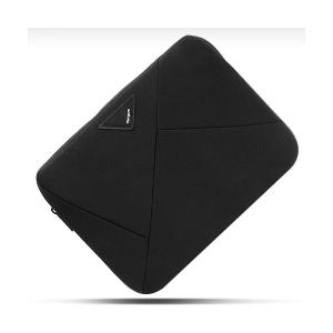 [타거스] A7 series TSS127AP/16형 노트북 수납용 네오플랜 파우치