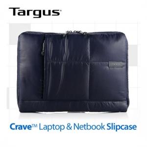 [타거스] 12인치 노트북파우치 TSS130AP/Crave Slipcase