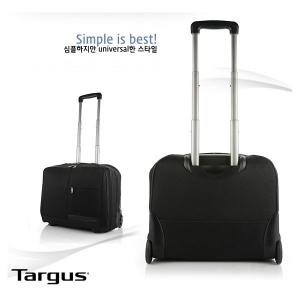 [타거스] 15.6인치 노트북가방 TER013AP/여행용 롤러/Hughes Roller