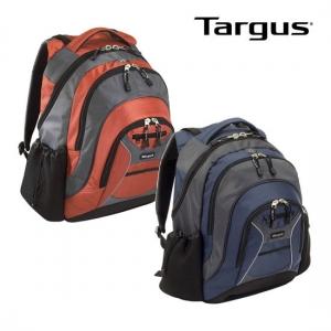 [타거스] TSB032AP 15.4인치~15.6인치 노트북배낭 Feren Backpack