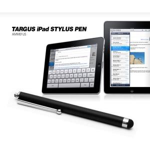 [타거스] AMM01US/iPAD 아이패드및 스마트폰용 스타일러스 터치펜