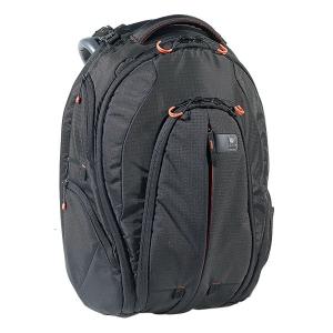 [카타] BUG-205 PL PRO-Light Backpack