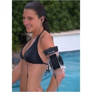 [드라이케이스] 드라이버즈 방수이어폰 (Drybuds Waterproof Headphones)
