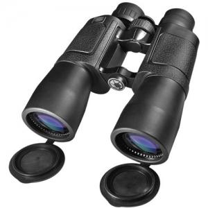 [바르스카] 쌍안경 Storm(스톰) 10x50 Waterproof STORM Open Bridge Binoculars AB11306