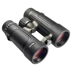 [바르스카] 쌍안경 Storm(스톰) 10x42 Waterproof STORM EX Open Bridge Binoculars AB11302