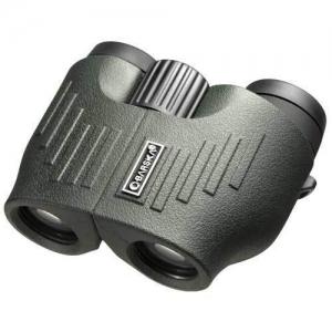 [바르스카] 쌍안경 Naturescape(네이쳐스케이프) 12X26 Waterproof Naturescape Compact Binoculars AB11274