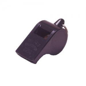 [애크미휘슬] 호루라기 658 Thunderer Plastic Whistle