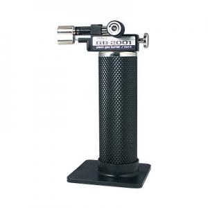 [PRINCE] GB-2001 Micro Gas Torches 토치 라이터