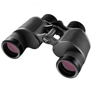[니콘] 쌍안경 10x35 EII Binoculars