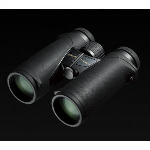 [니콘] 쌍안경 EDG 10x42 Binoculars