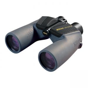 [니콘] 쌍안경 7x50 CF WP