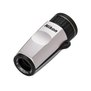 [니콘] 단안경 7x15 HG Monocular