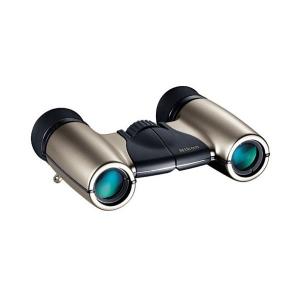 [니콘] 쌍안경 7x15 DCF