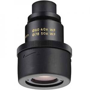 [니콘] 필드스코프 Fieldscope 27x/40x/50x MC Eyepieces 접안렌즈