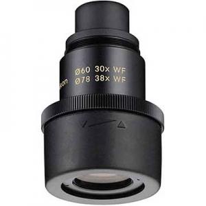 [니콘] 필드스코프 Fieldscope 20x/30x/38x wide MC Eyepieces 접안렌즈