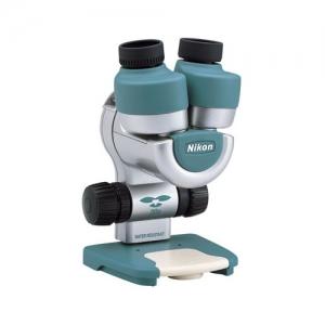 [니콘] 현미경 Fieldmicroscope