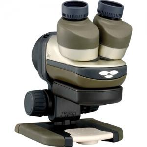 [니콘] 현미경 EZ-microscope