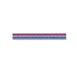 [베알] 슬링 6mm/120m