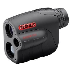 [레드필드] 레이저거리측정기 Raider 550