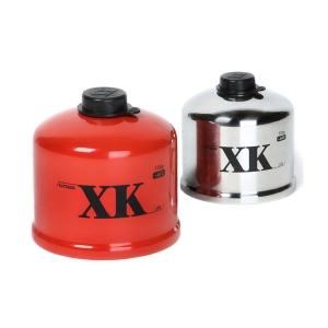 [XK아웃도어] LPG 가스130 충전용