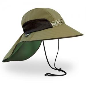 [선데이애프터눈] 어드벤쳐 햇 Adventure hat
