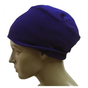 [만젤라] 베이퍼 비니(Vapor Fleece Hat)