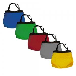 [씨투써미트] 실리콘 멀티쌕 Ultra-Sil™ Shopping Bag