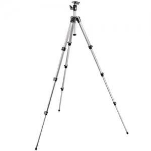 [맨프로토] 삼각대/헤드 MK394-PQ Large Photo kit with Quick Camera Attachment 4단