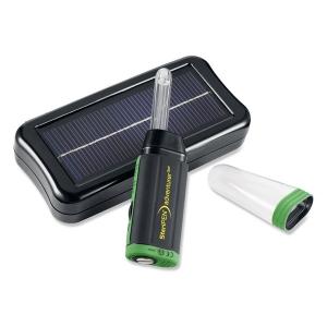 [스테리펜 SteriPEN] 솔라차저 Solar Charger