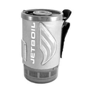 [제트보일] 컴페니온 컵 1.0L Heat-Indicating Cup