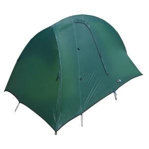 [테라노바 Terranova] Solar Photon 1 Tent