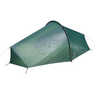 [테라노바 Terranova] Laser Photon 1 Tent