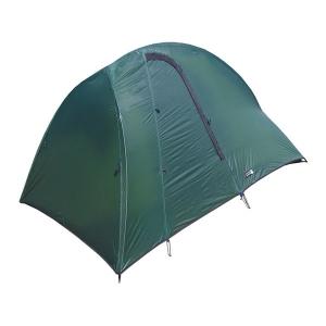 [테라노바 Terranova] Solar Competition 1 Tent