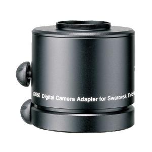 [스와로브스키] 스코프 DCA Digital camera adapter 카메라아답타